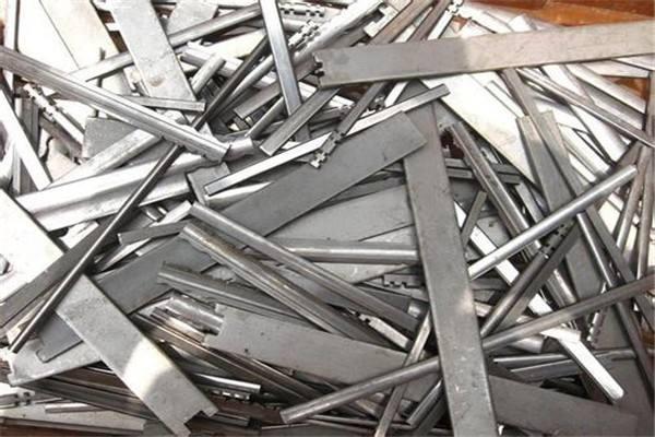 废铝伟德国际源于英国1946