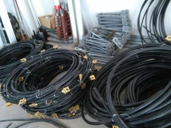 青海电线电缆伟德国际源于英国1946