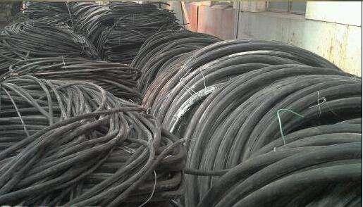 伟德国际源于英国1946电线电缆