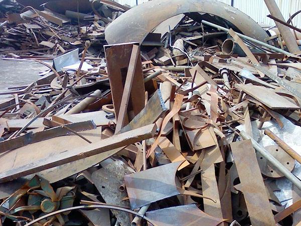 青海废品伟德国际源于英国1946