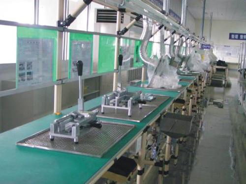 青海betvictor92 mobi机械设备
