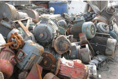 电动机伟德国际源于英国1946